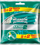 Wilkinson Sword Extra 2 Sensitive disposable razor